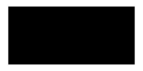 tradewins logo black