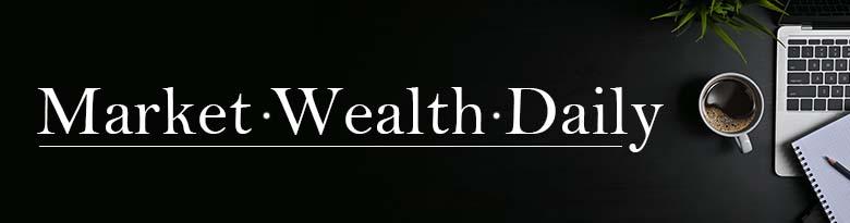 Market Wealth Daily Banner